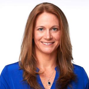 staff - Gwen Haller
